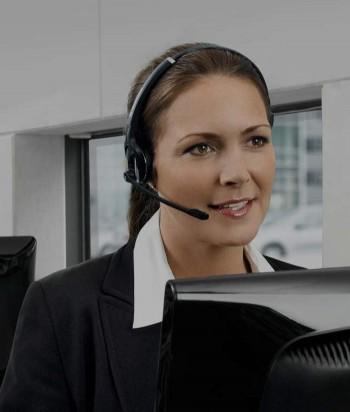 Support en ligne Suite Crm