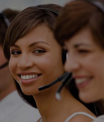 Hotline OwnCloud