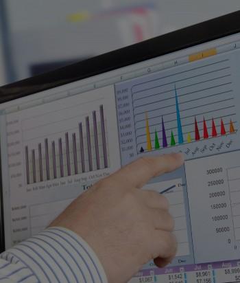 Audit pour Cms, Crm, Ecommerce et solutions de partage de fichiers.