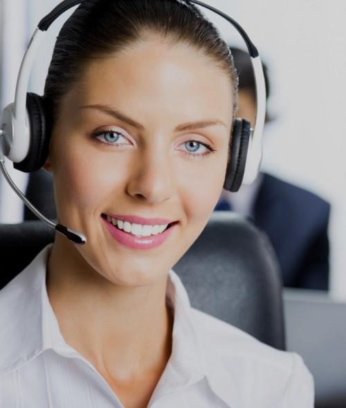 Hotline Joomla